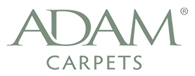 Adam Carpets Logo