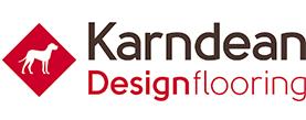Karndean Design Flooring Logo