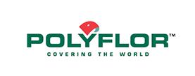 Polyfloor Logo