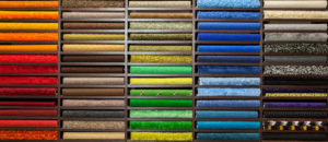 Choosing A New Carpet