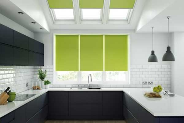 How To Choose WIndow Blinds