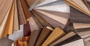 Top Reasons For Choosing Laminate Flooring