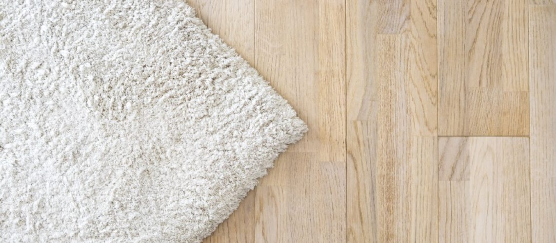 Flooring company Cwmbran
