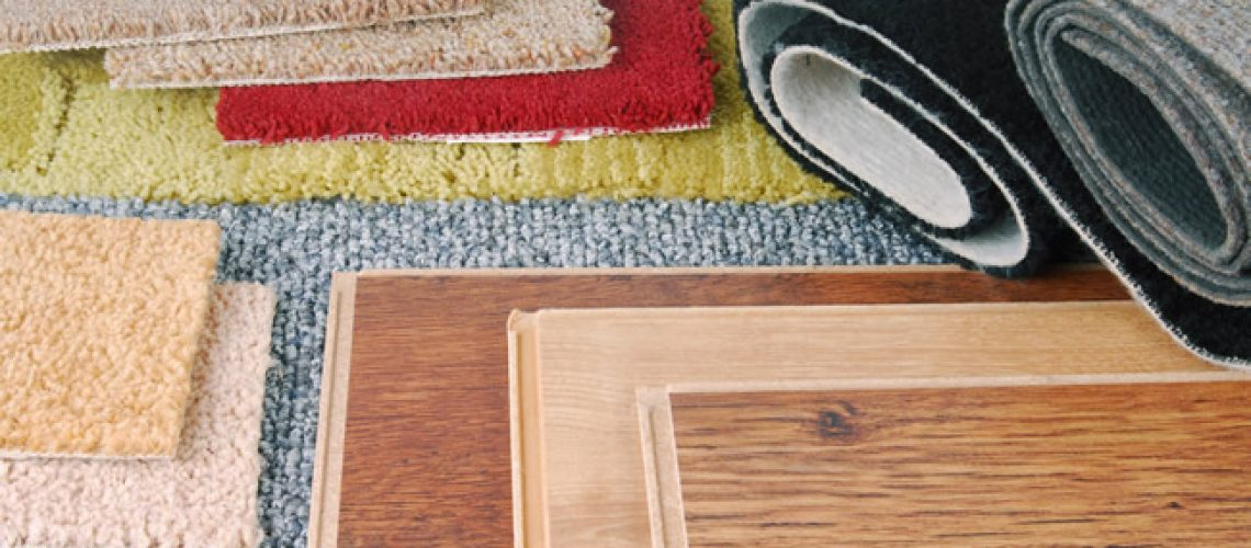 What To Do With Carpet Offcuts Newport