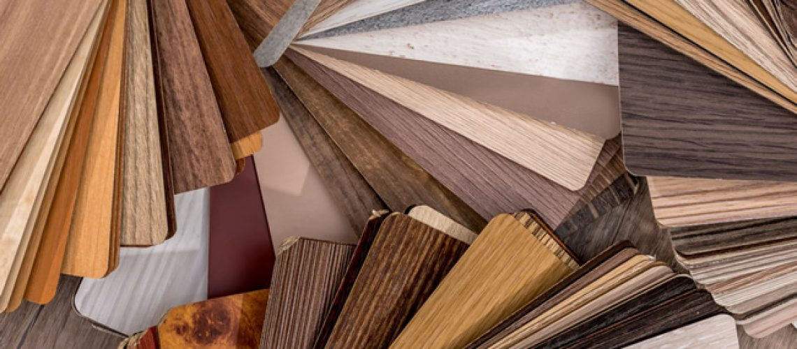 Top Reasons For Choosing Laminate Flooring