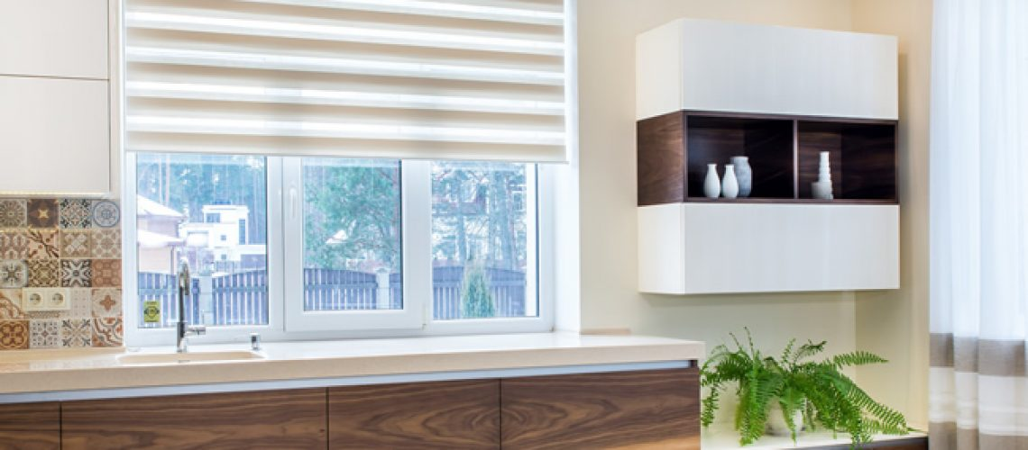 Which Window Blinds To Choose For Your Room